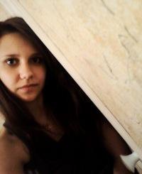 Карина Матвеева, 22 декабря 1994, Орел, id155790172