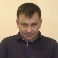 Заур Гукетлов, 9 октября , Баксан, id113457474