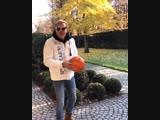 Dieter Bohlen - Instagram 26.11.2018