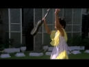 Goron Ki Na Kalon Ki - Master Chhotu - Baby Pinky - Disco Dancer - Bollywood Son_Full-HD.mp4