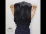 Наращивание волос Кемерово, Белово, Юрга, Кедровка, Новокузнецк, Мыски