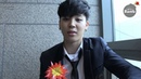 [BANGTAN BOMB] Boy's confessions by their own way