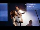 Bethel Music Jeremy Riddle Steffany Gretzinger Powerful Worship Spontaneous