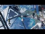 «Игра Эндера» (2013): Харрисон Форд, Гэвин Худ и Роберто Орси в Москве / Официальная страница http://vk.com/kinopoisk
