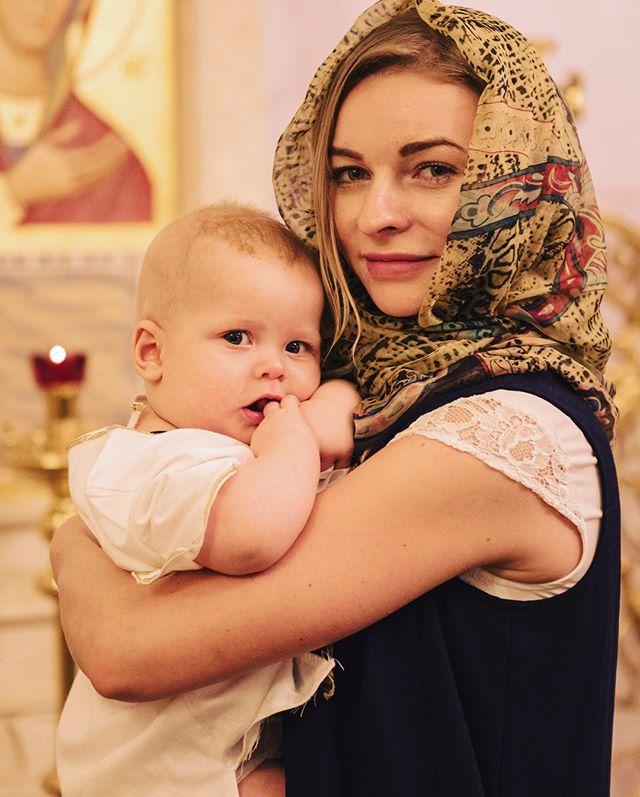 Алена Соколова | Санкт-Петербург