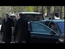 """""""Арестант 2"""" ФИЛЬМ БОМБА! новые русские боевики 2018"""