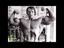 Arnold schwarzenegger bodybuilding motivation 2016