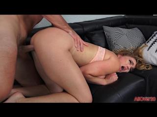 Krissy lynn [pornmir, порно вк, new porn vk, hd 1080, all sex, blowjob, milf]
