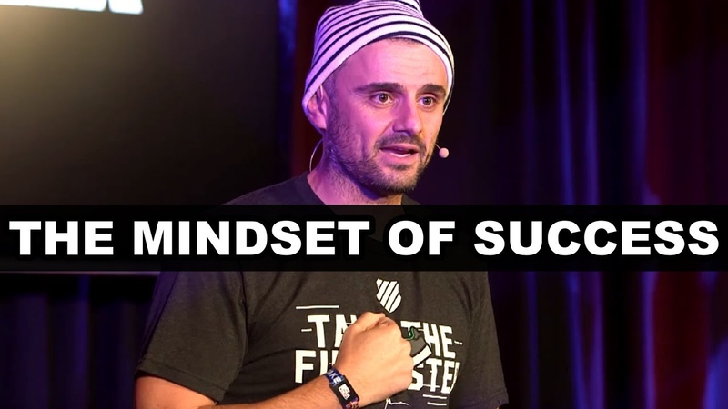 Want To Become a Millionaire? You Need To Become a WORKAHOLIC - Gary Vaynerchuk
