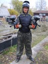 Андрій Зеленчук фото #24