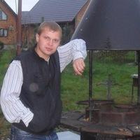 Дмитрий Поливанов, 5 июля 1987, id71076225