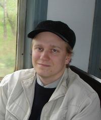 Nikita Lovyagin