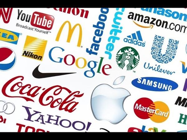 Multinationales Crypto monnaie Extinction PAS l'Info
