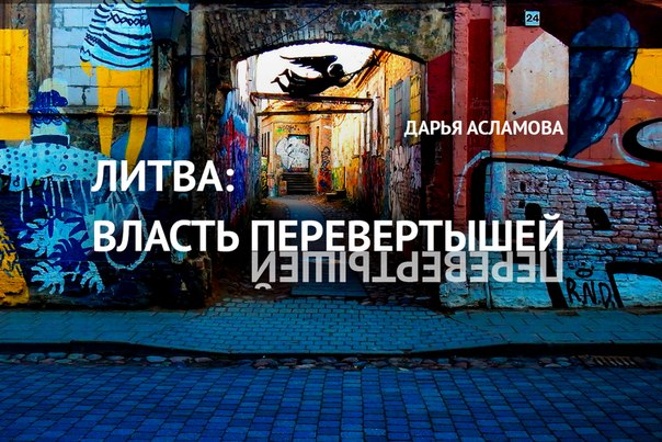 http://cs543107.vk.me/v543107369/4d4a/baXHEEFZO-0.jpg