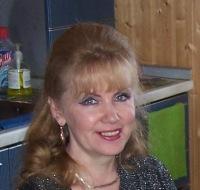 Светлана Богунова, 22 марта 1958, Чашники, id178046283
