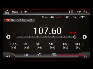 4 ядра, Android 7,1  gps DVD плеер для Opel Astra H Vectra Corsa Zafira B C G поддержка OBD2