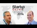 Mark Suster Ben Horowitz -- Startup Grind 2014