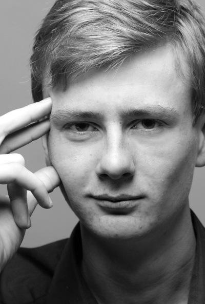 Владислав Петров, 2 сентября 1992, Уфа, id146693821