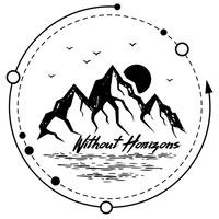 Логотип Without Horizons