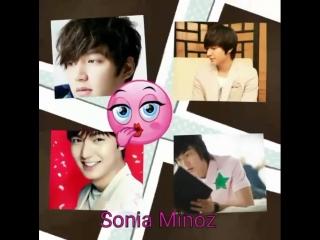 cr. sonia_lee__minoz / Lee Min ho / Ли Мин Хо