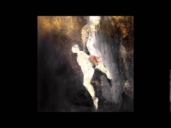 Grey Heaven Fall (Russia) - Spirit of Oppression (Black/Death Metal)