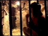 Диана Арбенина в темнице форта Боярд (2004)
