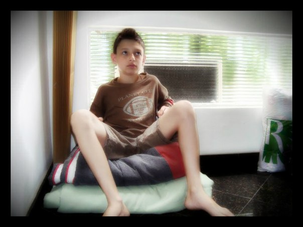 vk dropbox boys download foto gambar wallpaper film bokep 69