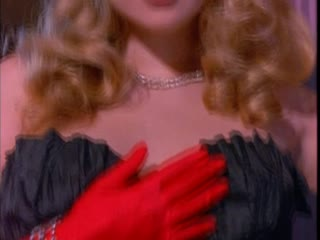 Sensual exposure - чувственные разоблачения (с русским переводом) (andrew blake, ultimate video) 1993 г.part 1