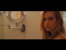 Денис Лирик – Клятва