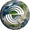 "International Students ETU ""LETI"""