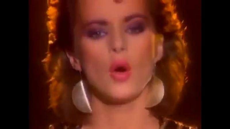 Sheena Easton Greatest Hits Medley Megamix