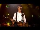 Paul McCartney – Ob-La-Di, Ob-La-Da (3/7) Isle Of Wight (13.006.2010)