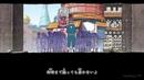 Naruto Shippuden: Ending 28 Наруто Ураганные Хроники: Эндинг 28 Русская Озвучка [FablesProject].