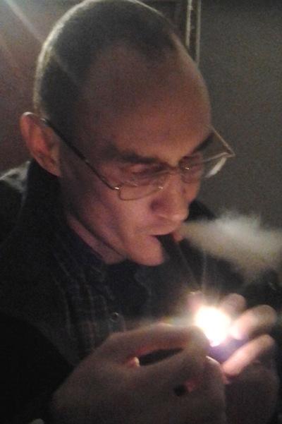 Тахир Газиев