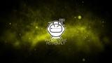 PREMIERE Aly &amp Fila vs Ferry Corsten - Camellia (Dmitry Molosh Extended Remix) FSOE UV