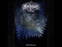 Nachteule - Vaste Inconnu (Full Album)