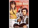 Kader Unuttu Beni (Sabır Duası) - Türk Filmi