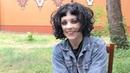Pale Waves interview Heather Baron Gracie part 1