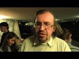 Мнение зрителей о моноспектакле Р.И. Беляковой: для меня творчество Чехова гениально
