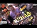 Новости компаний на SN PRO EXPO TotaLab 29 10 2017 проведет мини турнир на своем стенде В48 Интригует