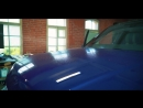 Год владения Range Rover ценой в КВАРТИРУ