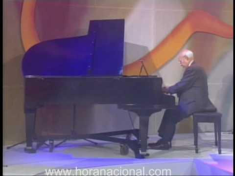 MUSICA ECUADOR- LUIS VERDUGO- AL MORIR DE LAS TARDES