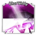 Chris Webby альбом Right Now