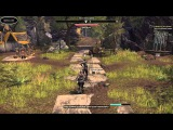 The Elder Scrolls Online - Imperial DK lvl 43 - The Weight of Three Crowns