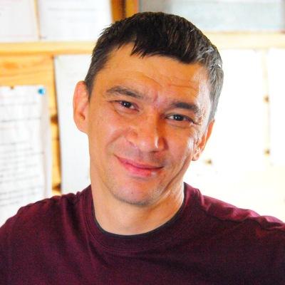 Дмитрий Ярославский