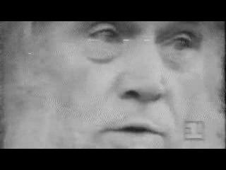 Повелитель мух (СССР, 1990)