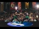 Campeonato Kung Fu vs Kung Fu Shaolin Hung Gar Fight
