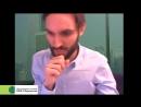 Игорь Соловьёв - live