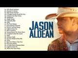 Jason Aldean Greatest Hits The Best Of Jason Aldean