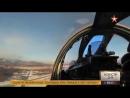 Второе рождение вКалязине появился центр попроизводству истребителей МиГ